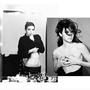 Kardashianék kishúgát meg félmeztelenül fotózták